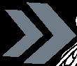 Fast2 favicon logo