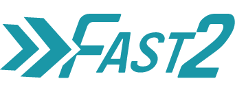 Fast2 | Fast & easy migration
